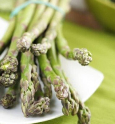 The Clean Cuisine Definition of an Eat Clean Recipe