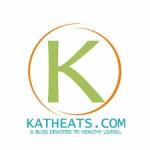 Kath-Eats-Blog