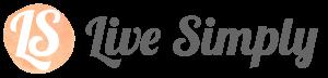 Live-Simply-blog