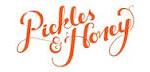 Pickles-&-Honey