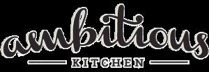 ambitious-kitchen-blog
