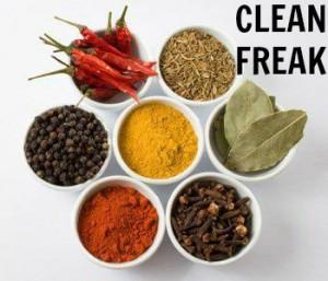 clean-freak-blog