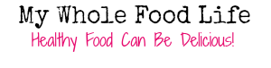 cropped-mywholefoodlife_logo-NEW