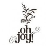 oh-joy-blog