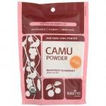 CAMU-CAMU-POWDER