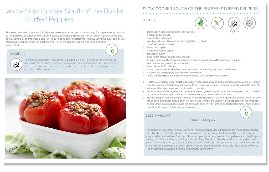 recipe page final