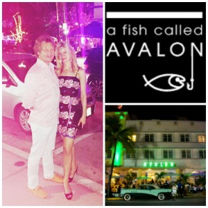 A-Fish-Called-Avalon