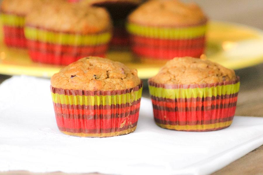 gluten_free_banana_muffins
