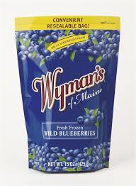 wymans_wild_blueberries