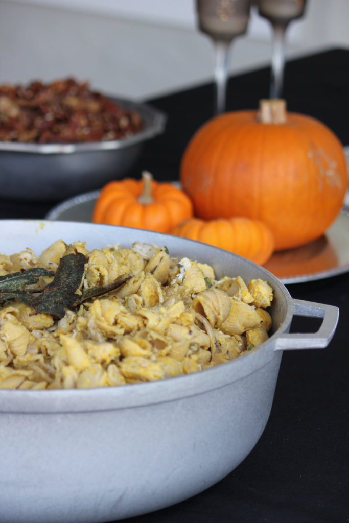turkey-casserole