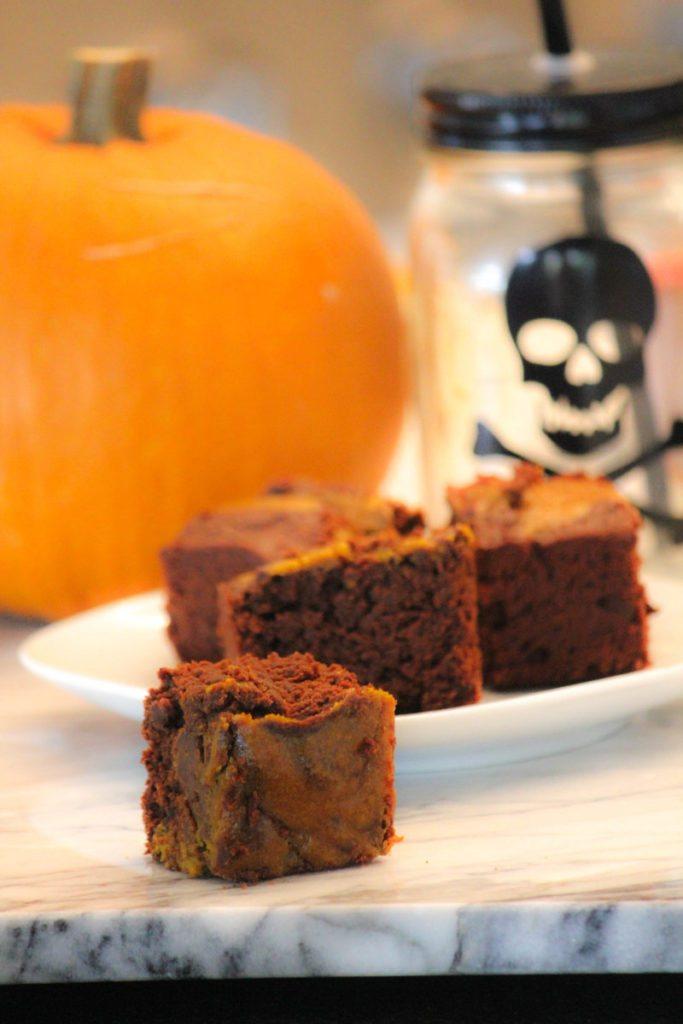brownie_cake_recipe