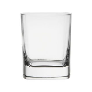 strauss-11-oz.-double-old-fashioned-glass
