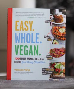 easy-whole-vegan