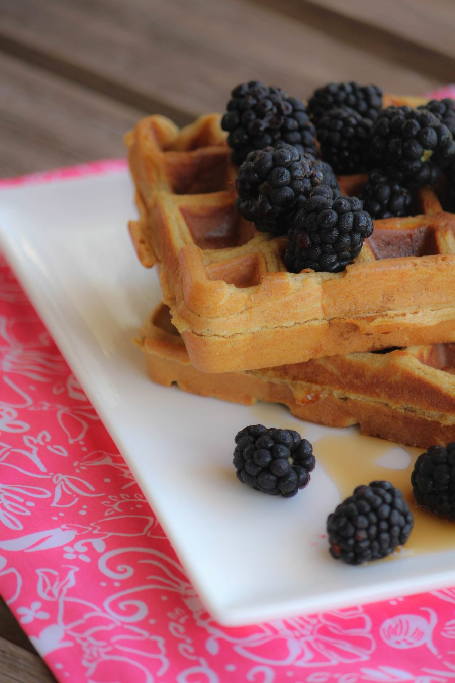 how-to-make-gluten-free-waffles