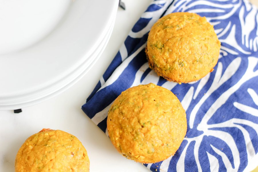 jalapeno-cornbread-muffins-3