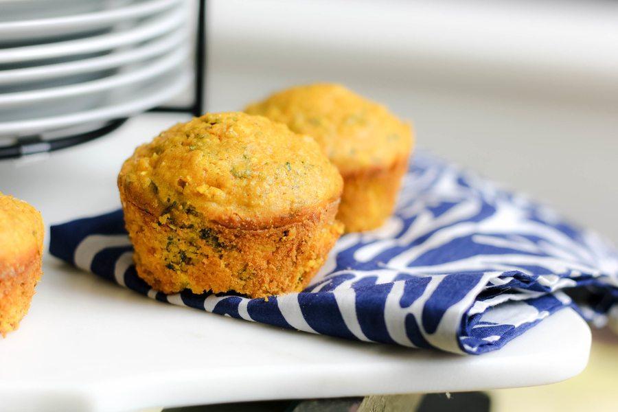 jalapeno-cornbread-muffins