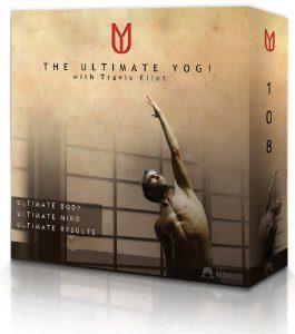The Ultimate Yogi