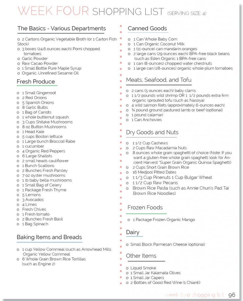 shopping-list-826x1024
