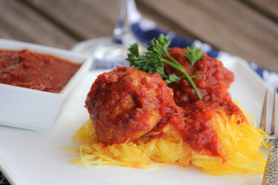slow-cooker-turkey-meatballs-3