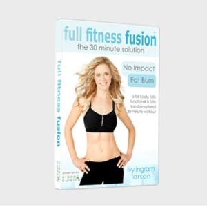 fullfitnessfusionbook
