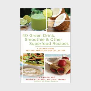 superfoodbook