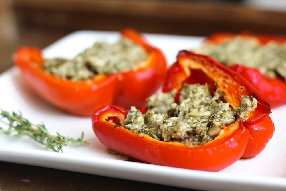 recipe-for-stuffed-peppers-2