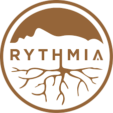 rythmia-life-advancement-center