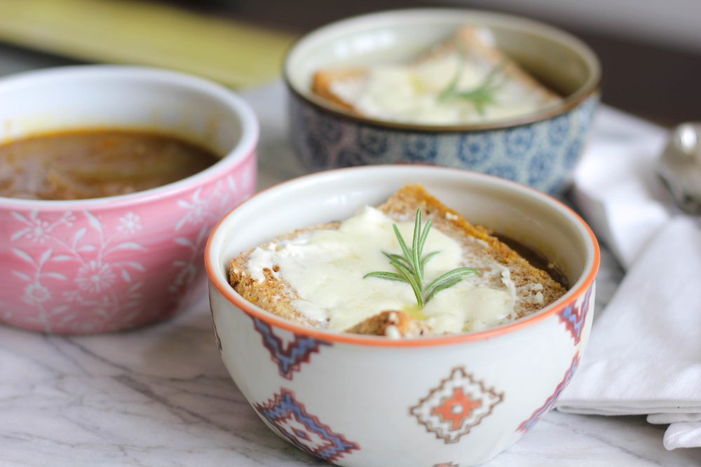 classic-french-onion-soup-recipe