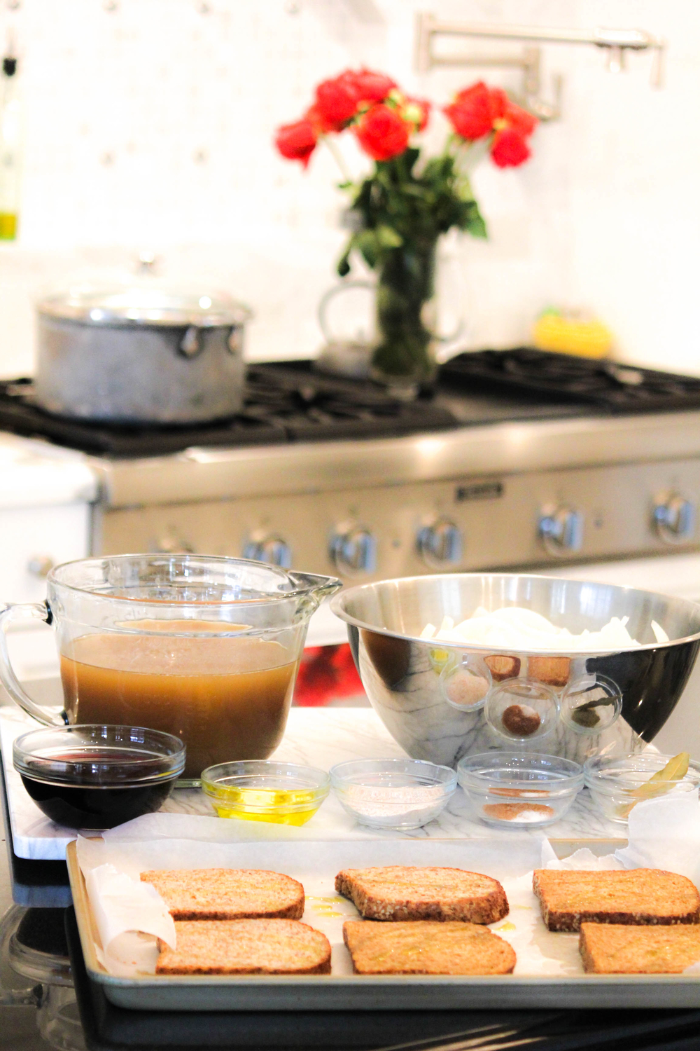 how-to-make-french-onion-soup