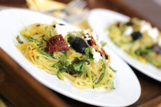 vegetable-pasta-recipe-2