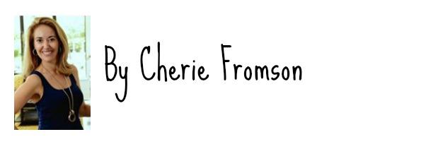 Cherie Fromson
