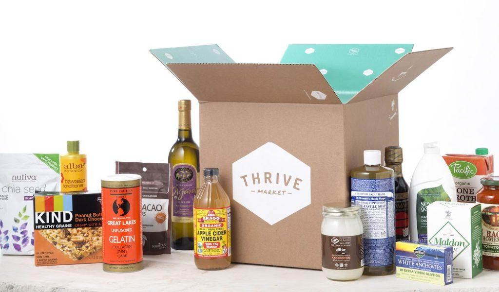 thrive-goods