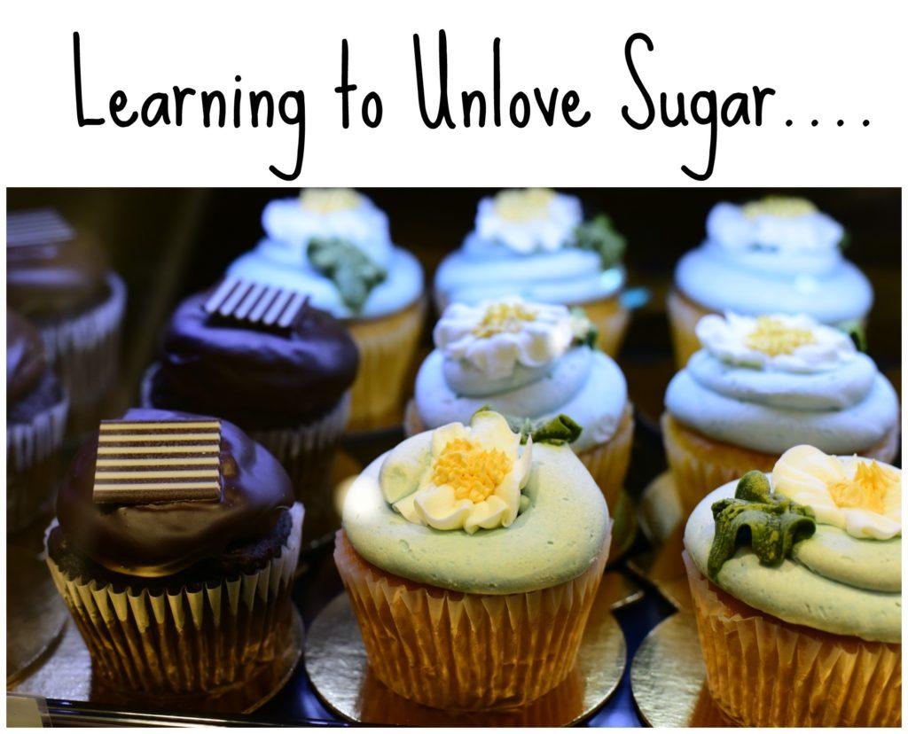 Publix Cupcakes (2)