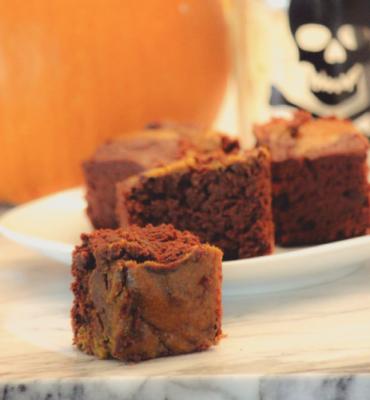 brownie-square