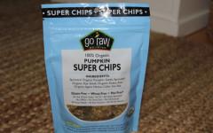 go raw pumpkin super chips