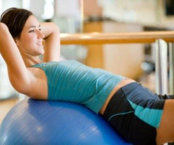 Full Body Workout Routines for Toning Can Be Done in Just 30 Minutes!