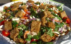 italian-salad3