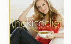 the kind diet book