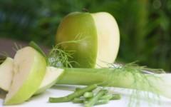 Fennel-Salad-425x283