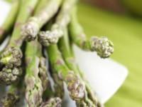 asparagus-200x299