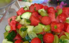 grape-salad-feature-322x280
