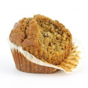 Organic Manna Bread Muffin: Healthiest Muffins in the World