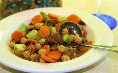 One-Dish-Recipe