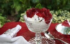 cranberry-x-mas-dessert11
