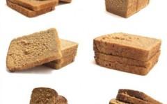 bread-425x472