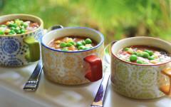 easy-vegetable-soup-recipe1