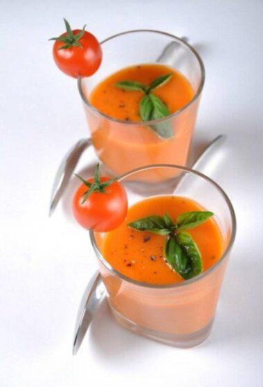 Raw Food Benefits