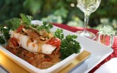 sea-bass-recipes