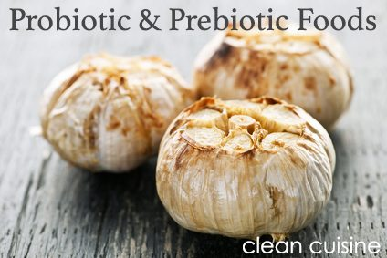 foods-containing-prebiotics-and-probiotics