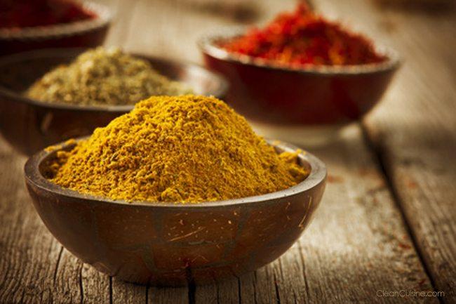 boost glutathione levels
